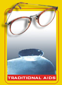 Get Rid of Spectacles and Contact Lenses with the Best LASIK clinics